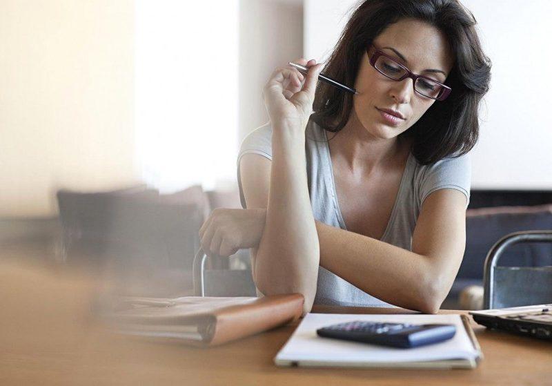 Gestão financeira: 4 motivos para profissionalizar a gestão na sua loja