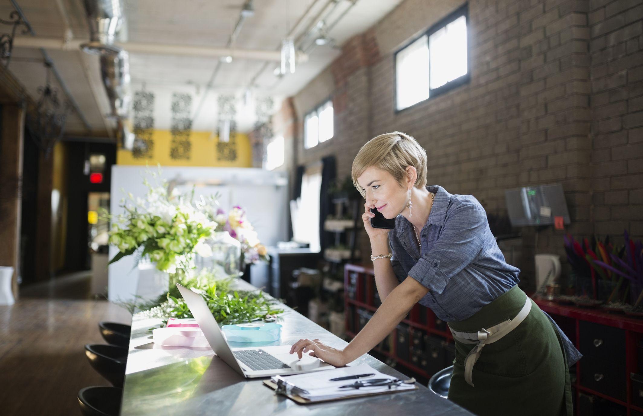 Software de ponto de venda: 5 vantagens para sua loja