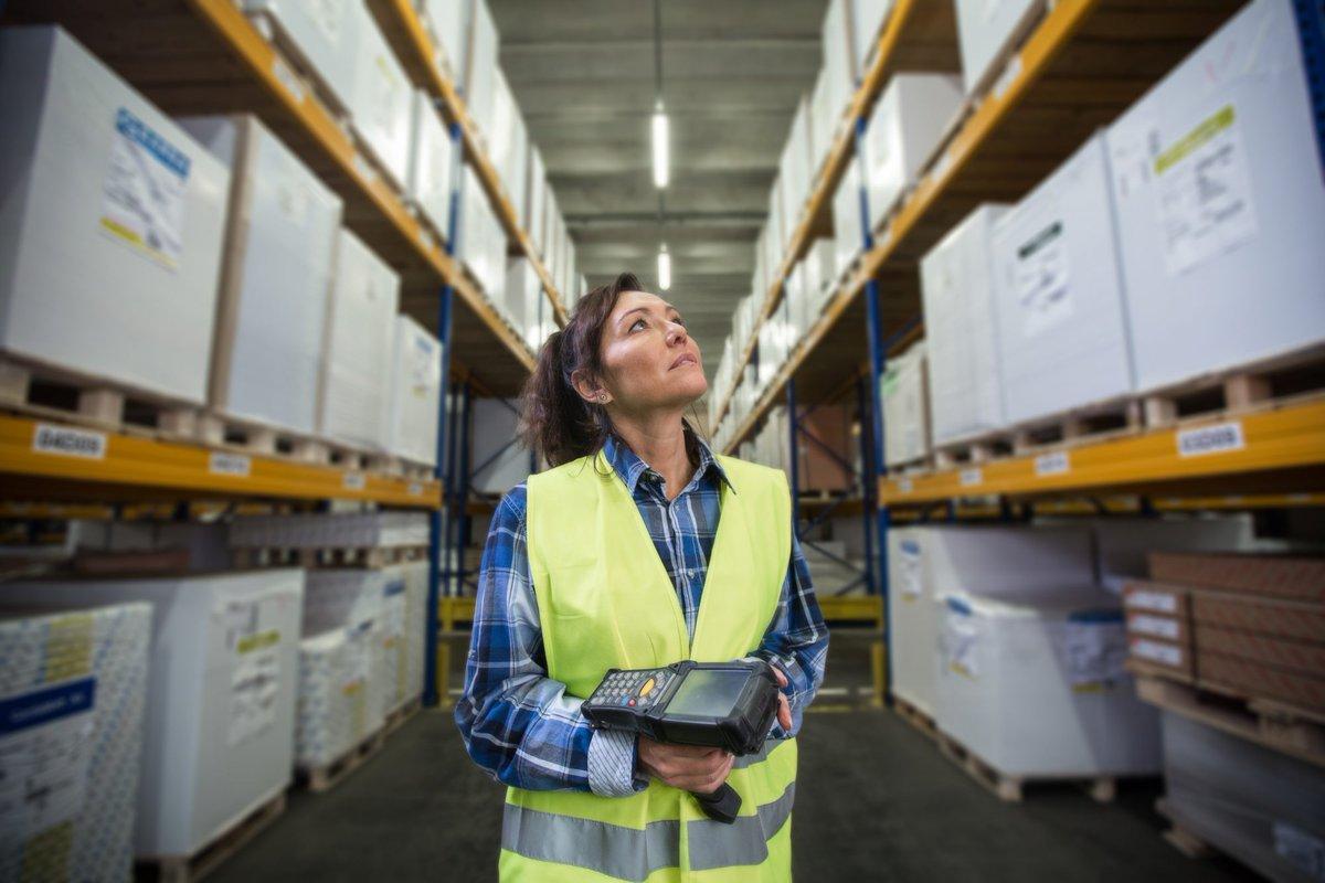 Controle de estoque: Saiba como automatizar esse processo em sua loja