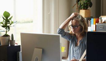 Gestão financeira: 4 erros que devem ser evitados