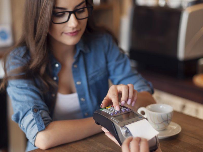 Impressora fiscal: como escolher uma para sua loja