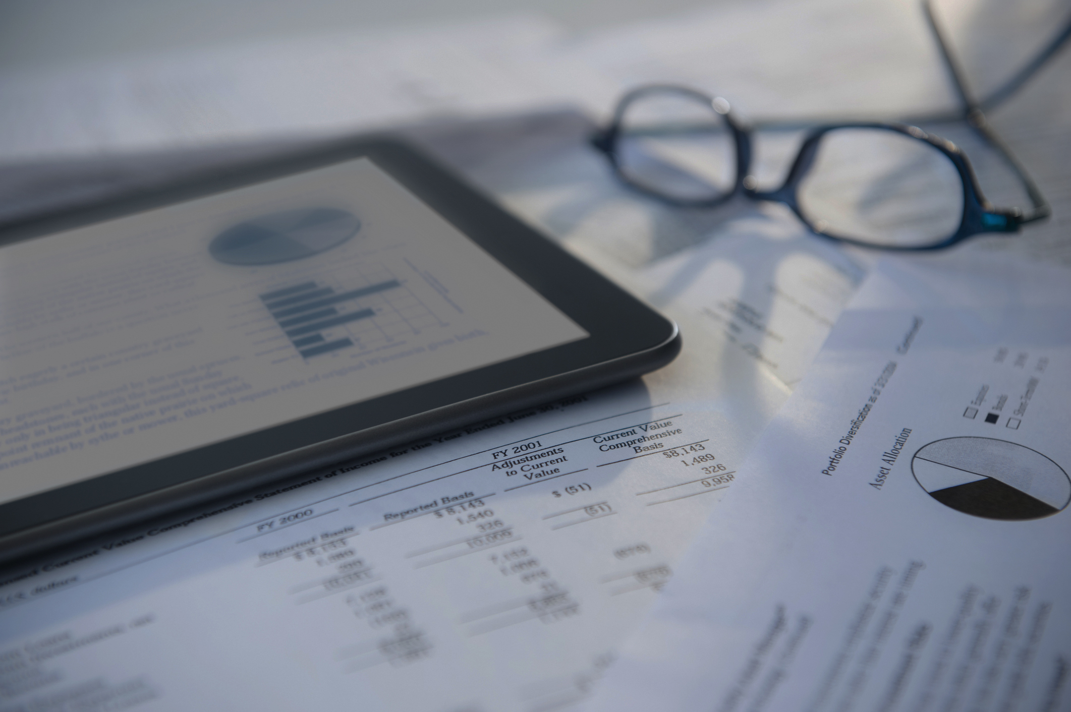 Software de gestão na prática: Como a tecnologia pode ajudar o meu negócio?