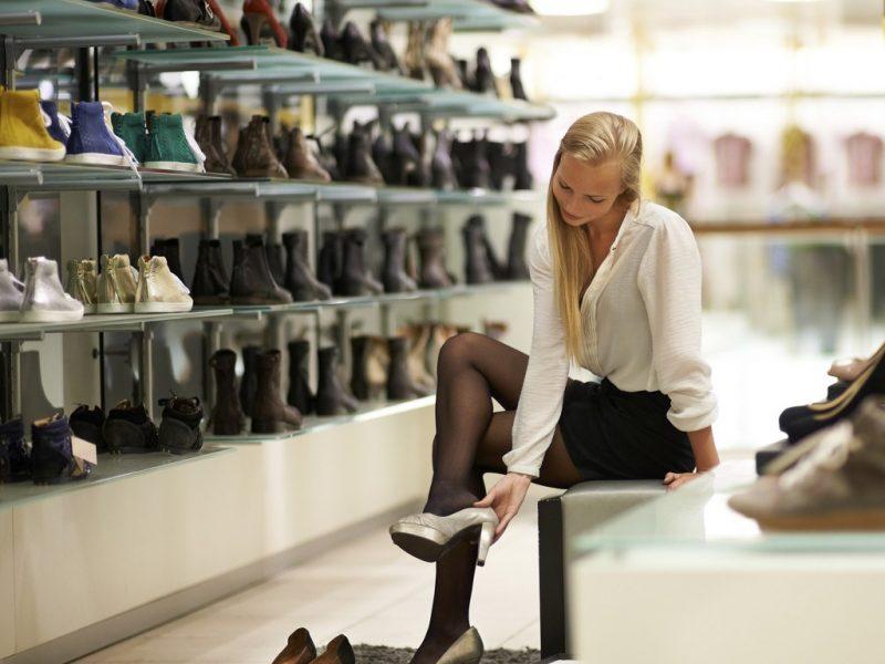 Mix de produtos: como realizar a diversificação em sua loja