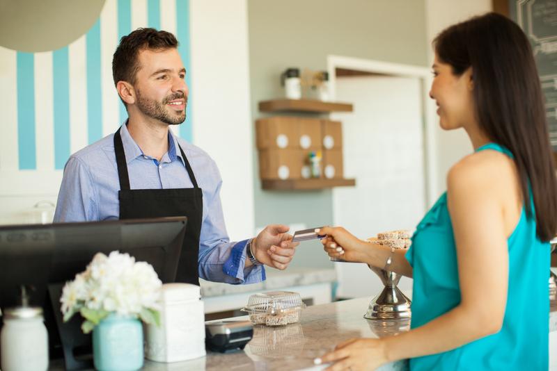 Frente de caixa, o que é e como ajuda na satisfação do cliente?