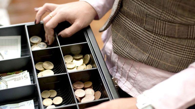 Controle financeiro: 4 dicas para estruturar as finanças da sua loja