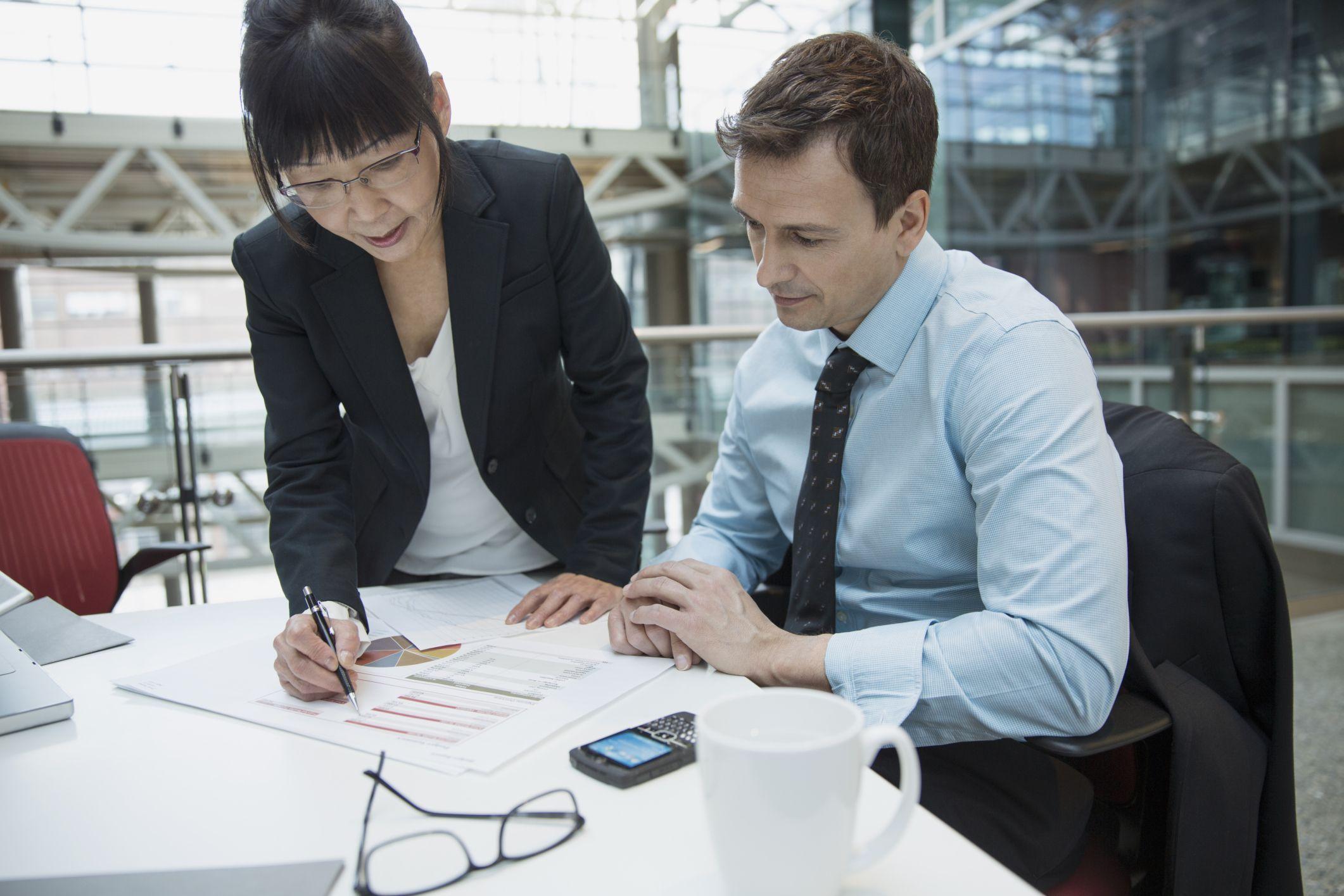 O plano de contas é a melhor forma do varejista controlar as movimentações financeiras da sua loja.
