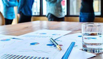 Relatório financeiro: o que deve ser observado?