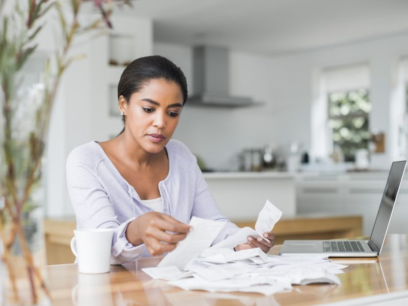 Nota fiscal e cupom fiscal: Entenda a diferença entre esses documentos