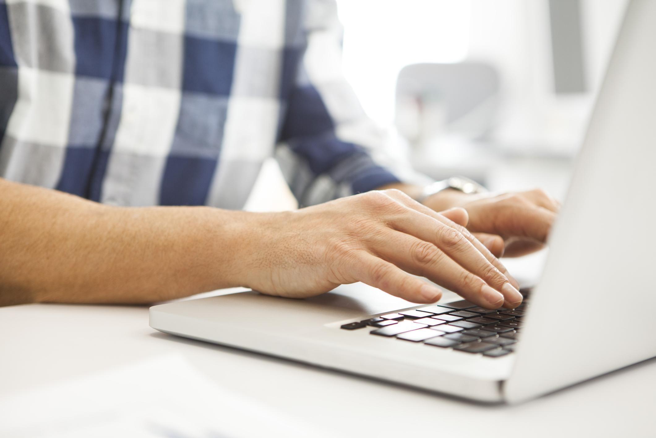 Software de gestão para pequenas empresas do varejo